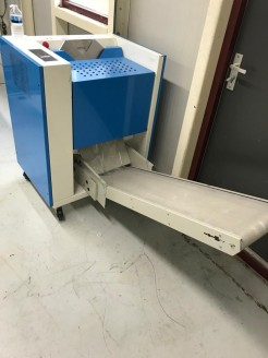Mailbag MF99 MB57 Minipack