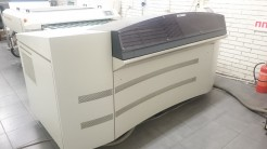 Platerite PTR 8000