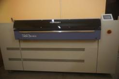Platerite 8100 CTP