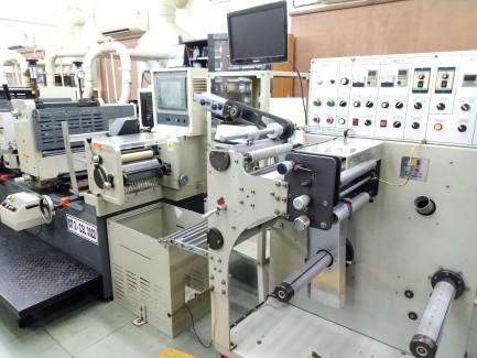 csl 3022 intermittent machine Orthotec